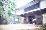 Ca.Hikone1.jpg